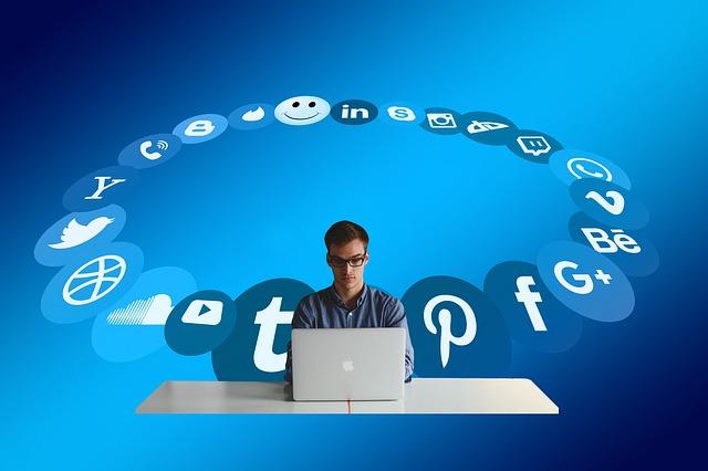 domeny i hosting kontakt