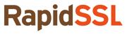 RapidSSL_logo